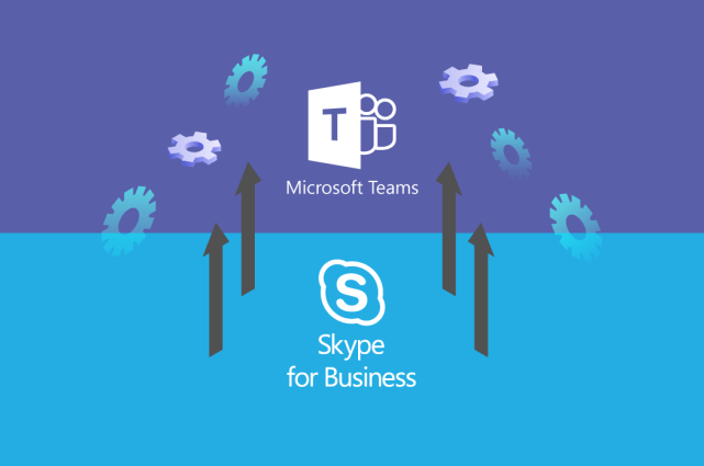 how to unlock a file in microsoft teams
