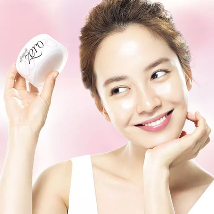 6 Most Popular Brands of Korean Beauty Products You Should Be Using - Banila Co.