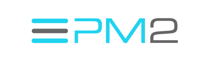 Deploy create-react-app with PM2  #expressjs #pm2 #react #javascript #reactjs