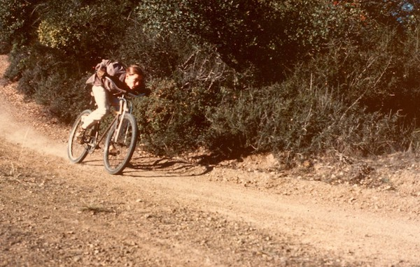 891e9886d The Hippie Daredevils Who Were Just Crazy Enough to Invent Mountain ...