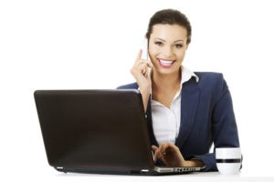 Attract New Clients Through Speaking and Writing
