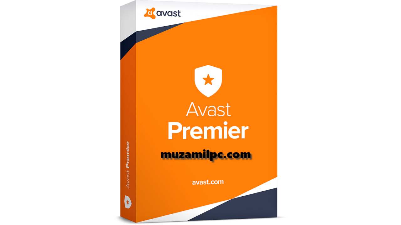 activation code for avast cleanup premium