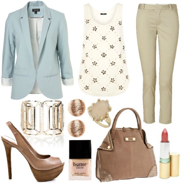 spring-and-summer-work-outfits-125