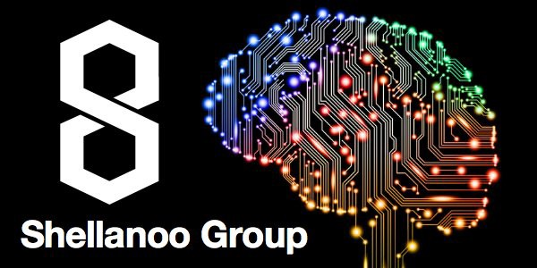 #Shellanoo #ArtificialIntelligence #Israel🇮🇱,backed by #william+#NickiMinaj,go #IPO 4 $100M 🔗