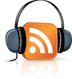 How to Create a Podcast that Attracts Your Ideal Audience