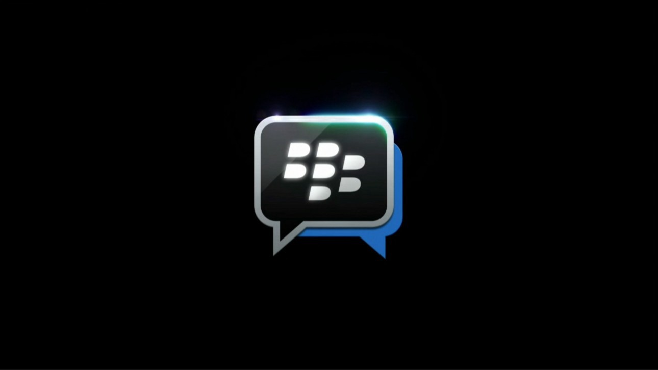Bbm Protected Secure Messengers Or Not So Secure Part 4