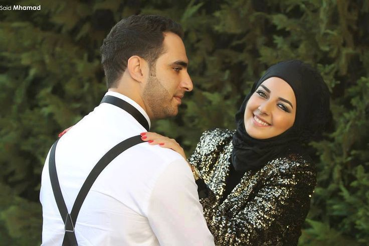 Wazifa For Husband Wife Relationship Problems Solutions