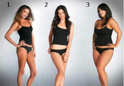 Intermittent fasting one meal a day,