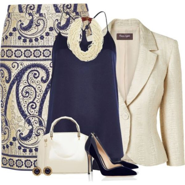 spring-and-summer-work-outfits-105