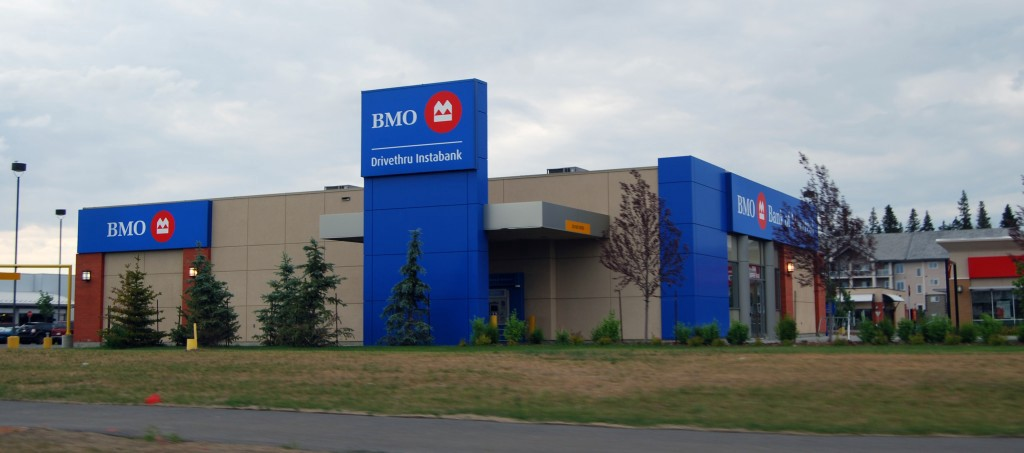 BMO_bank_of_montreal