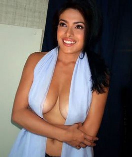 Indian hot ladies images