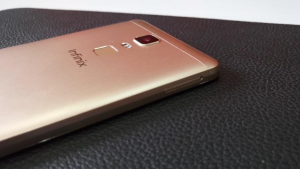 Infinix Note 3: What To Expect – Kilimall – Medium