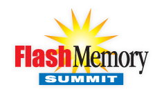 Flash Memory Summit (FMS)