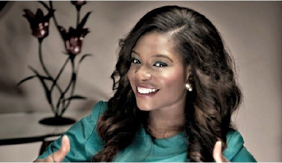 """After the huge success of the """"The Wedding Party"""" movie in 2016, Nigerian romantic comedy drama film, directed by Kemi Adetiba that premiered on 8 September 2016 at Toronto International Film Festival (TIFF), Canada and on 26 November 2016 at Eko Hotel and Suites, Lagos. The film has been showing in cinemas across Nigeria from 16 December 2016 with a huge audience also making the movie booked-out. We definitely know kemi is upto something even better in the year 2107. Let's watch out!"""