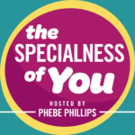 The Specialness of You