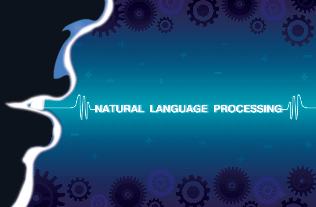 components of natural language processing pdf