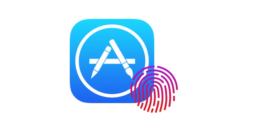 app-store-touch-id