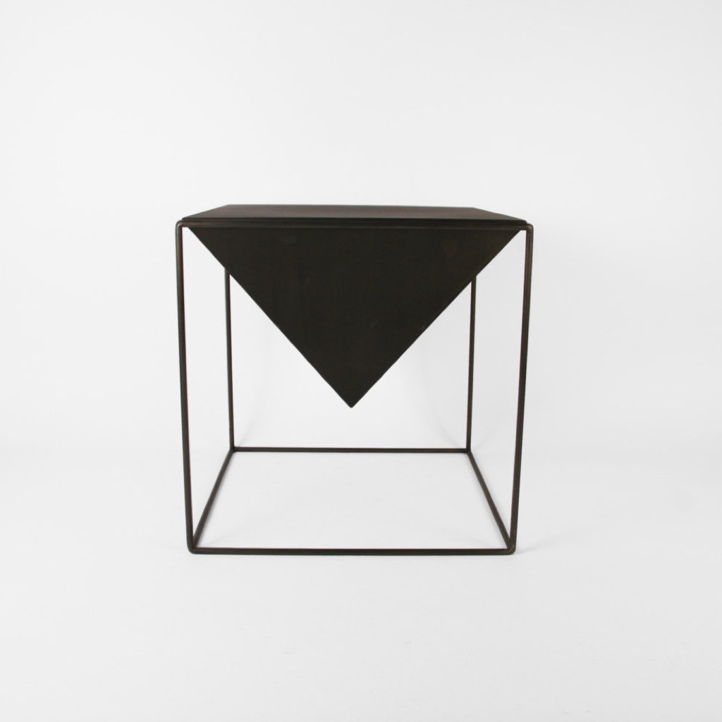 cube-pyramid-table-from-etsy