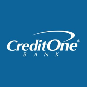 Credit One Bank