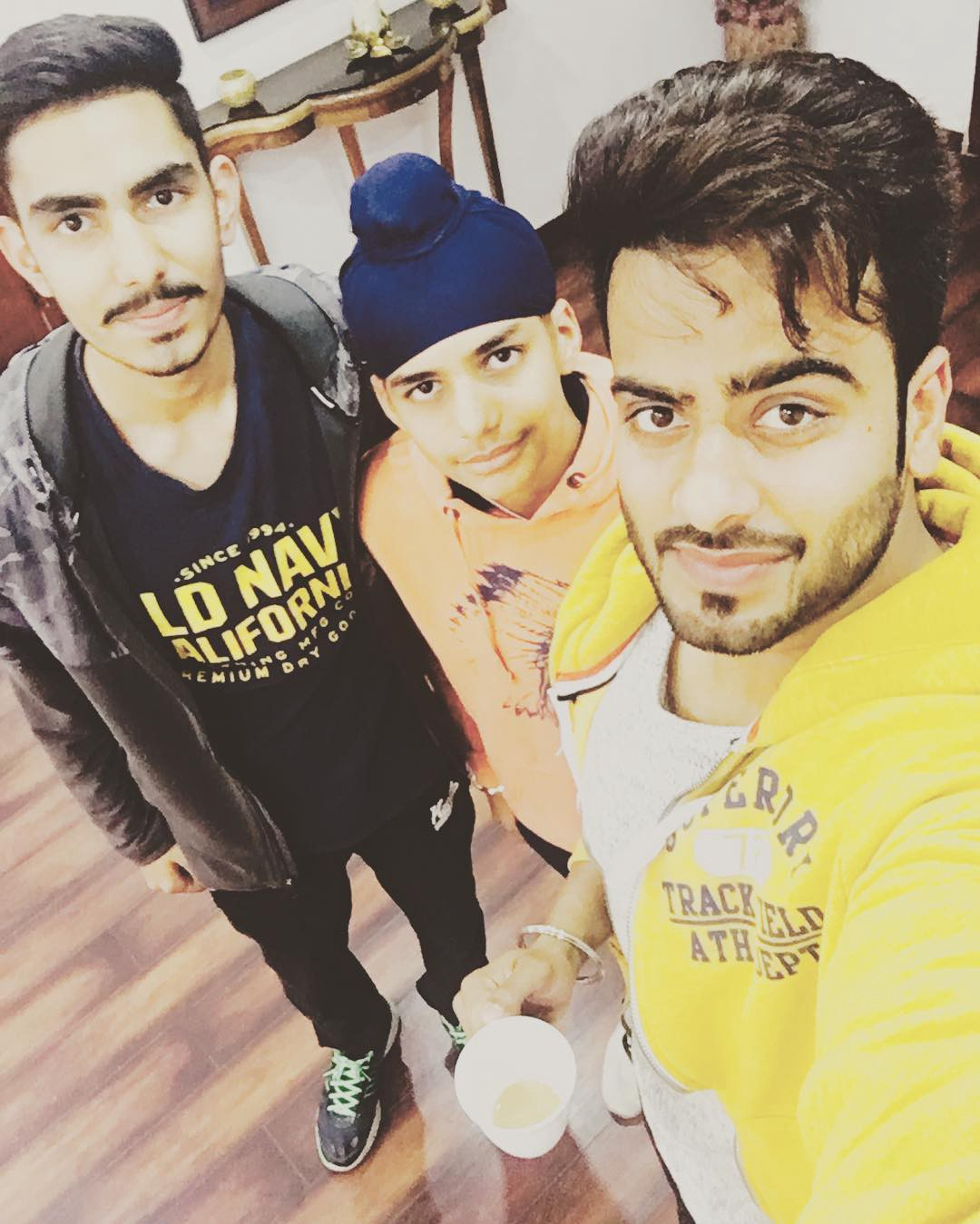 Mankirt Aulakh Hd Wallpapers, Images, pics (1)