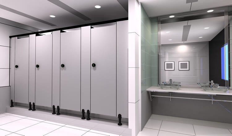 Bathroom Stall Why Should You Choose JIALIFU Jialifu Medium Awesome Bathroom Stall Hardware