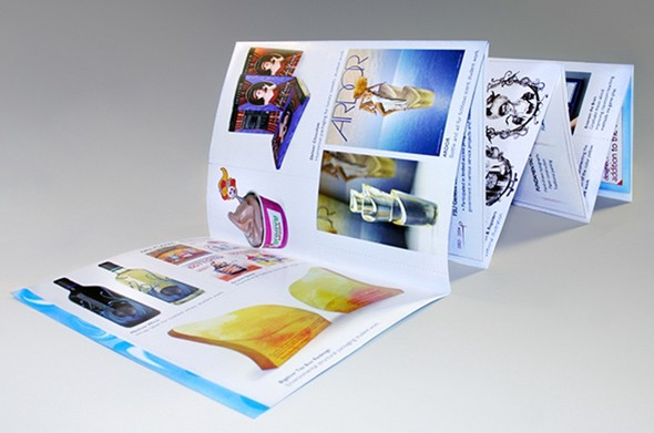 Self-Promotional-Mailer-on-Behance