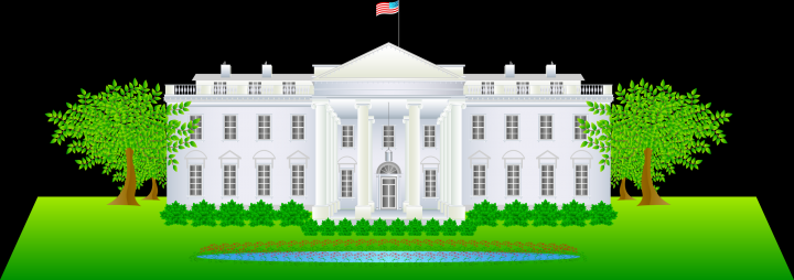 Road to White House Voki
