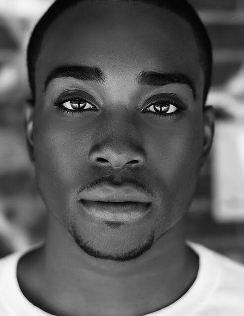 tips-for-men-eyebrows-in-harlem
