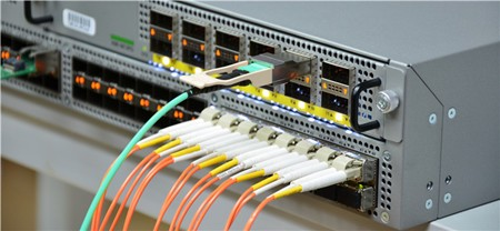 Choosing The Right Cisco Compatible Sfp Transceivers For
