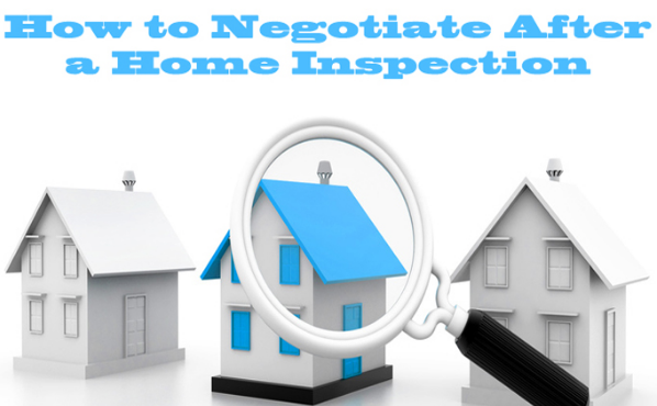 Tips on how to negotiate after a home inspection – firegroup dfw Home Inspection Tips on home security tips, home safety tips, home packing tips, cleaning tips, selling homes, home management tips, new construction inspections, home fitness tips, landscaping tips, home business tips, tips for first time home buyers, buying a home, home mortgage calculators, first time home buyer, home finishing tips, home title insurance, home energy tips, home care tips, home home, home buying checklist, home mortgage options, home storage tips, real estate tips, home insurance tips, home design tips, home construction tips, home estate,