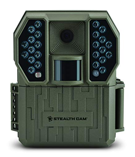 Stealth Cam RX24 7 MP