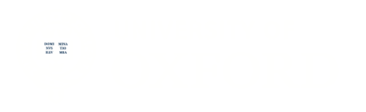 Oxlogo transparent