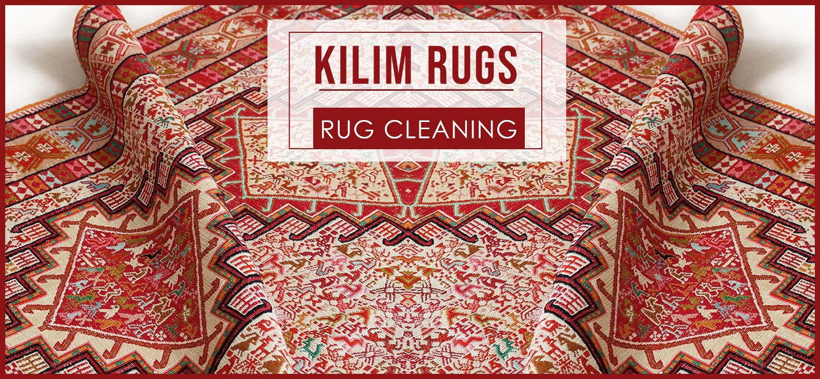 Rugs Usa Best Tips To Clean Kilim Perfectly