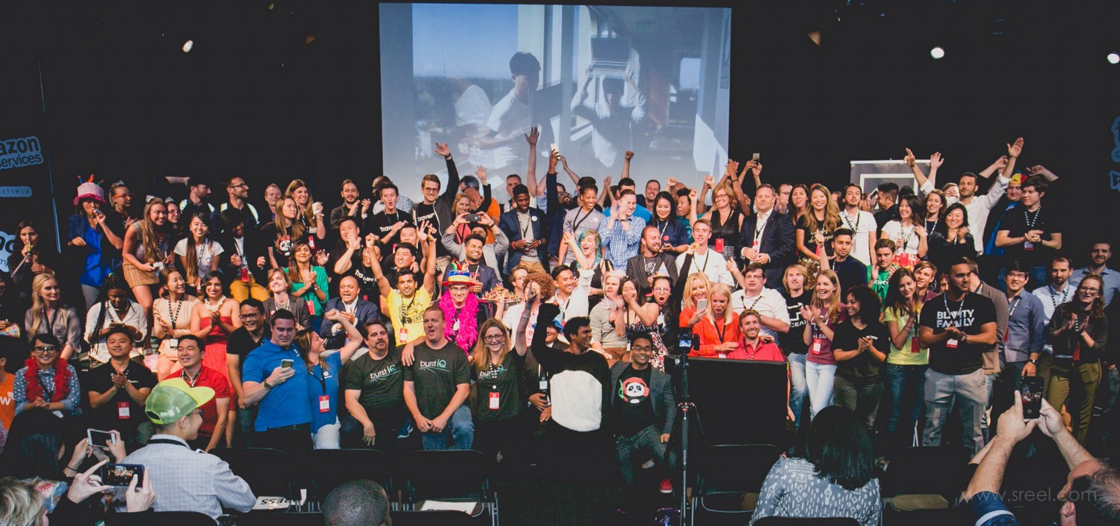 500 lessons that we learned at 500 Startups \u2013 Avocode \u2014 From Design to Code