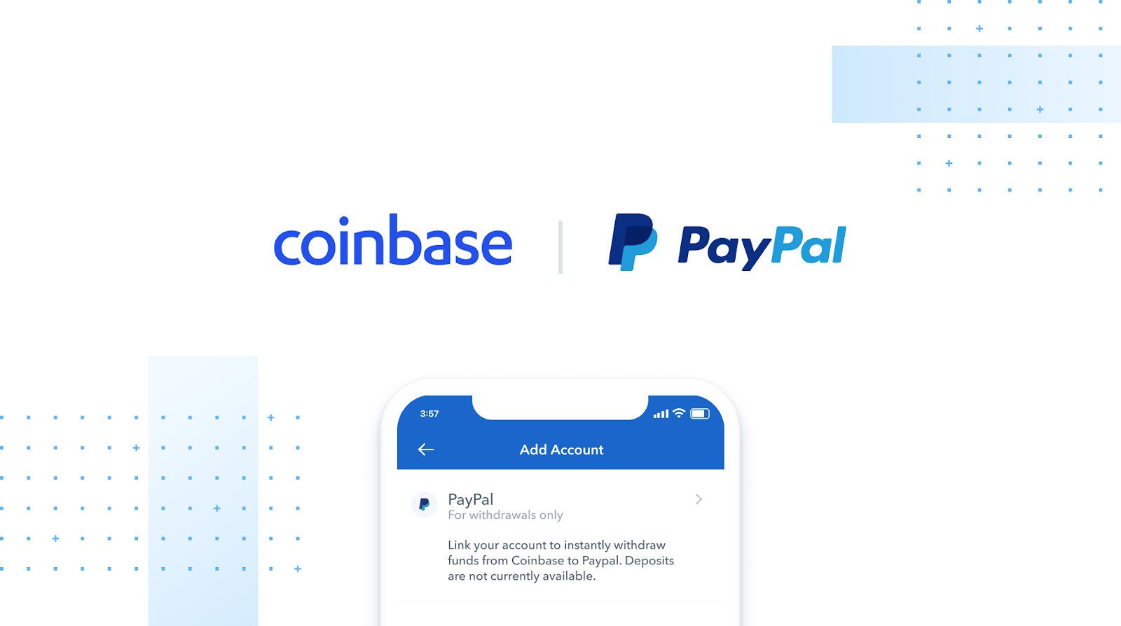 How To Get Money In Coinbase When Were Bitcoin 21