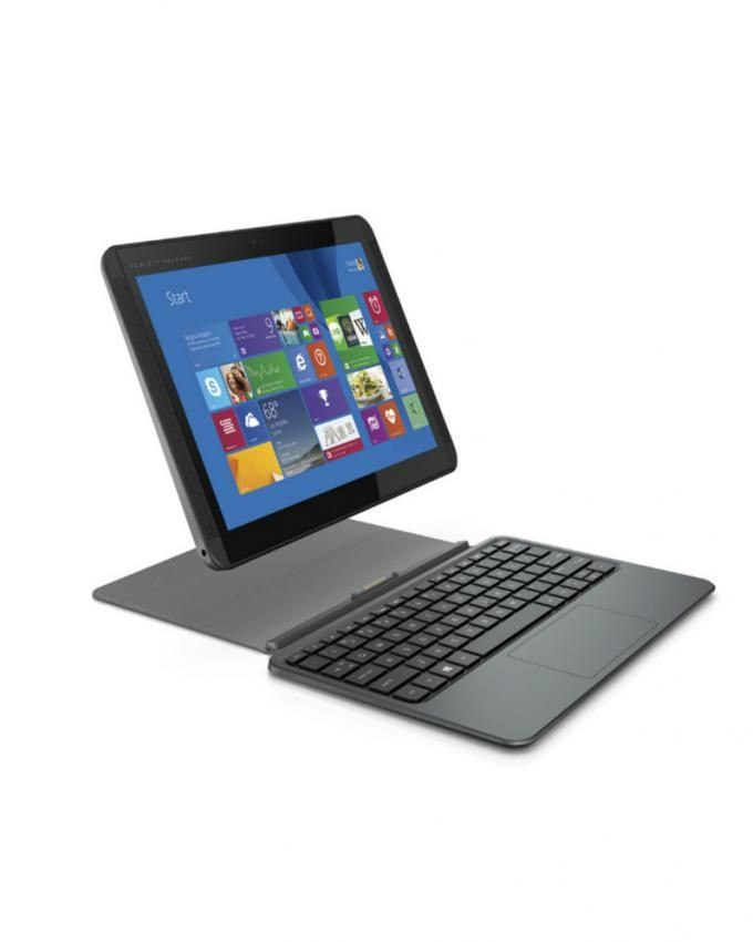 HP-Pavilion-X2-Laptop