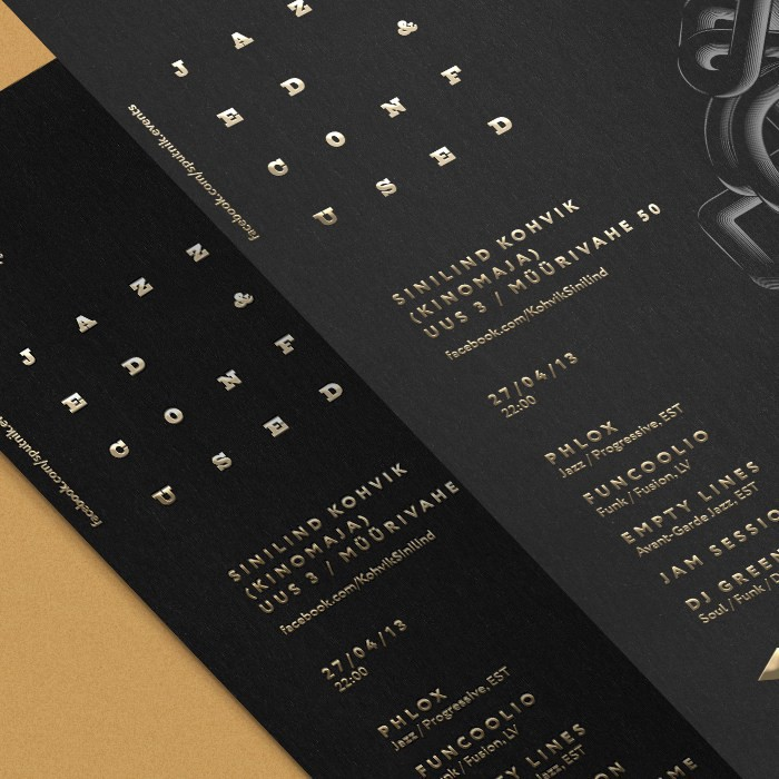 watch d18fe 5865b 60 of the Best Graphic Designers to Follow on Behance