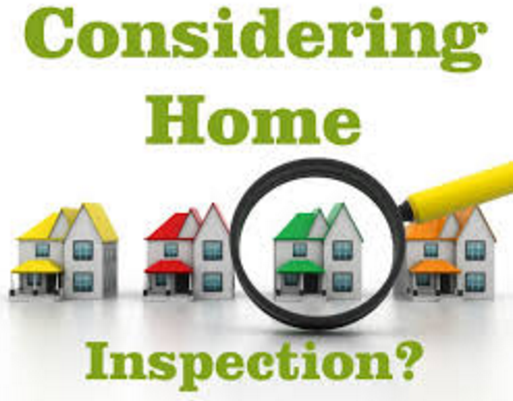 Negotiating After Home Inspection tips on how to negotiate after a home inspection – firegroup dfw