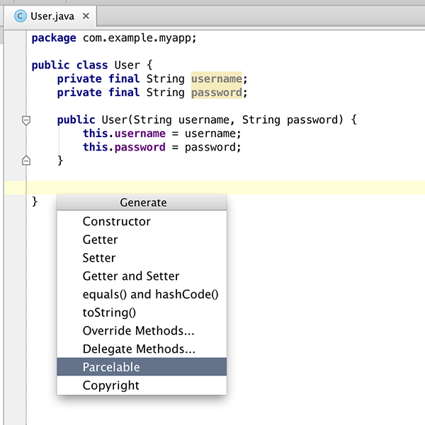how to add plugin in android studio