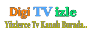 Nehir TV started and Bedir TV left from Turksat 4A