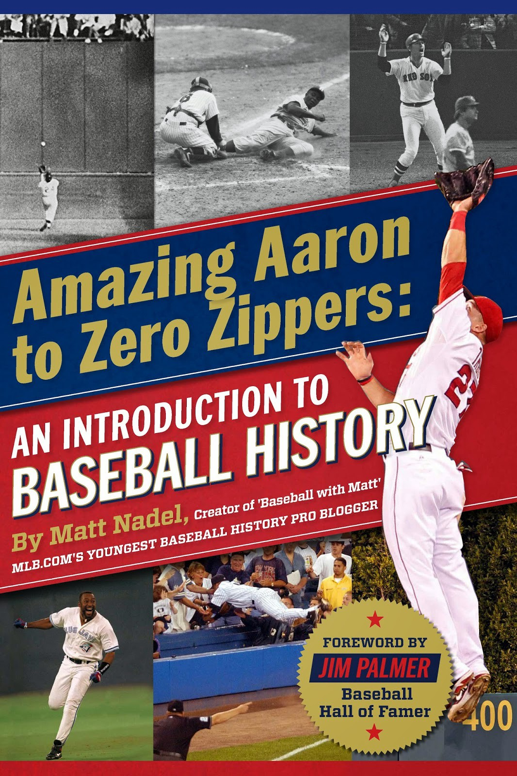 an introduction to the history of baseball in america History of baseball in the united states from br bullpen the history of baseball in united states dates to the before the 19th century , and was the locale of the evolution of baseball.