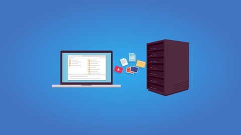 Udemy - Exchange Server 2016 - Learn to become expert.