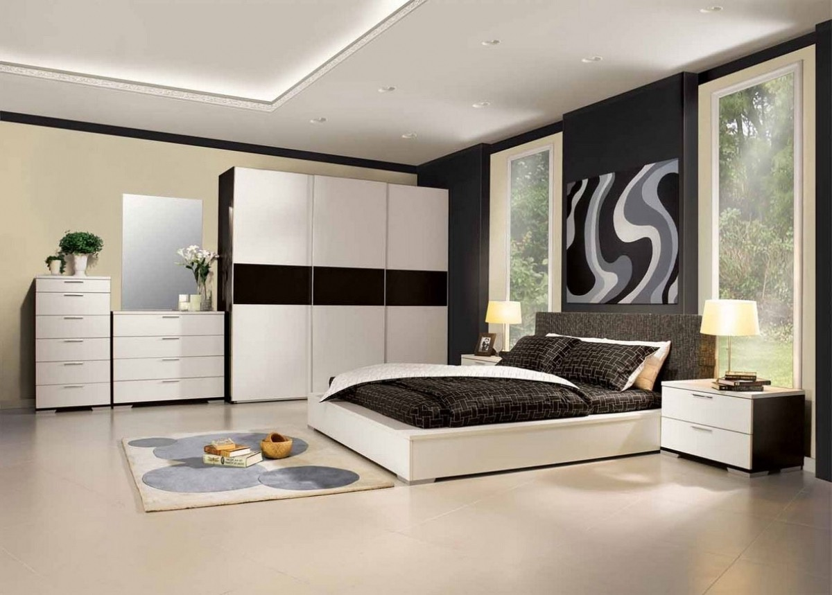 Tablenice Latest Bedroom Designs Interior Design Trends For Bedrooms Divine Set Patio With