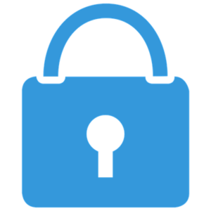Is Your Website Safe Lock