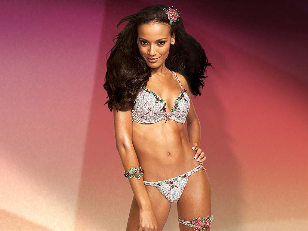 8bb95e2bd8c48 World's most expensive bikini costs $30 million (Rs.1,90,39,50,000)
