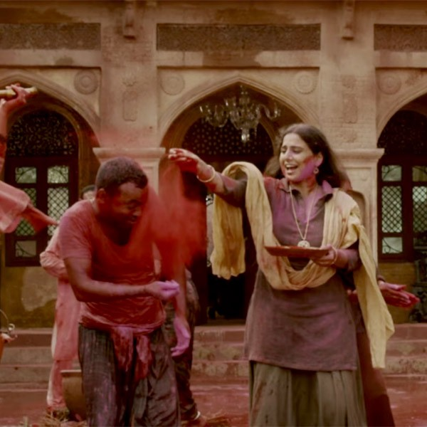 Movie Begum Jaan Hot Hd wallpapers, Sexy images, Pics, Photos (2)