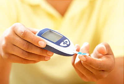 Pinoy Doctor Claims To Discover An All-Natural Treatment for Diabetes in Just Under 5 Minutes! Watch Here!