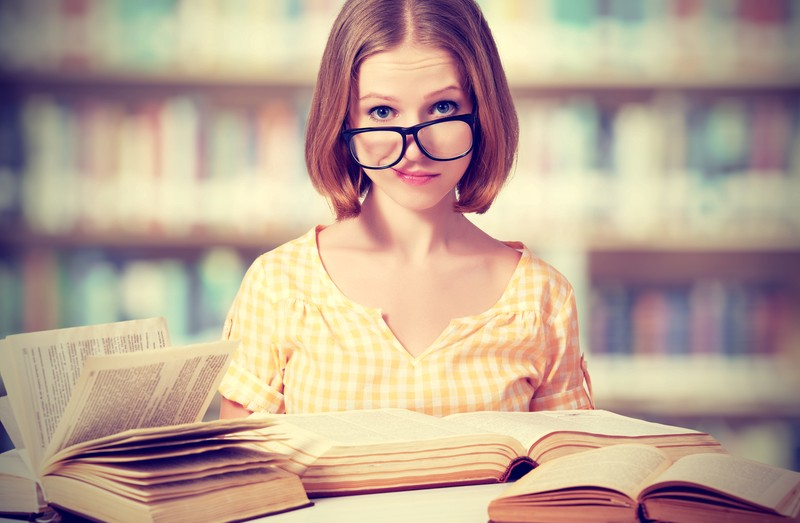 How to Remember and Use What You Read