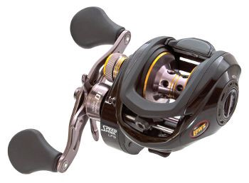 Lews Speed Spool LFS Series 6
