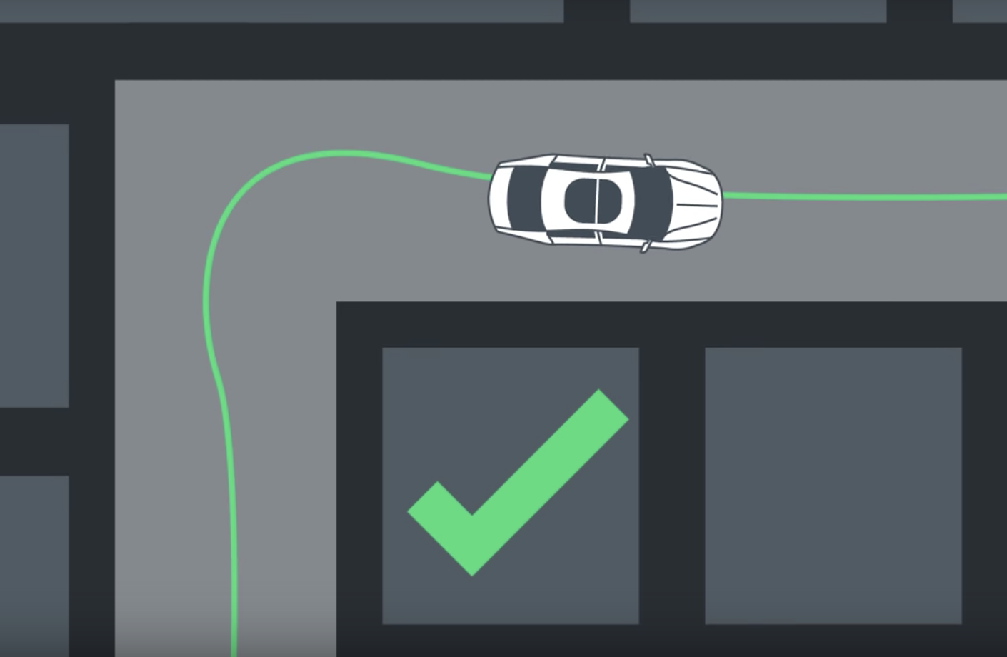 Udacity Self Driving Car Nanodegree Worth It